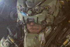 Аватарка космический войн