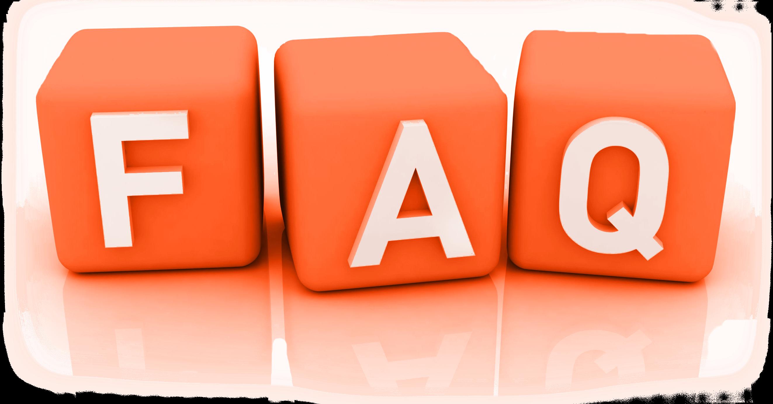 FAQ вопросы и ответы xcraft
