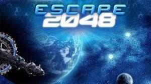 Escape леталка на андроид