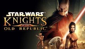 Звездные войны: Рыцари старой республики