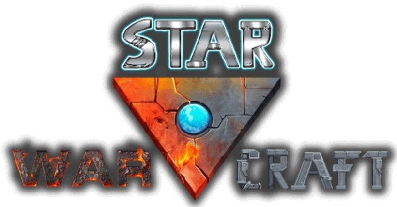 Логотип SWCraft
