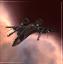 Вспомогательные боевые дроны