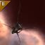Сторожевой дрон