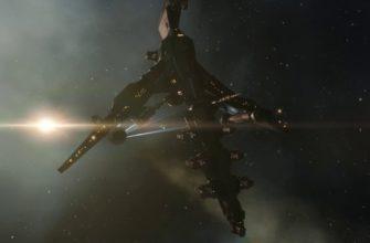 База отступников EVE online